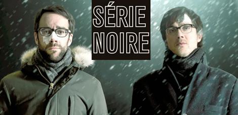 Serie_Noire