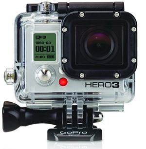 hero-3-black_411108_i0