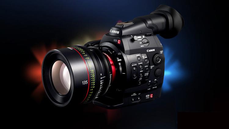 01_header_hp_camera