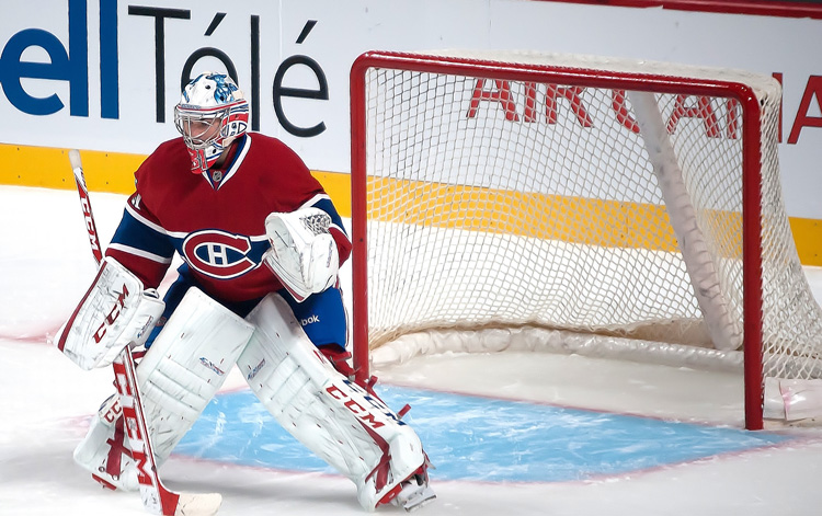 Carey_Price_-_Canadiens_2012-13_(1)