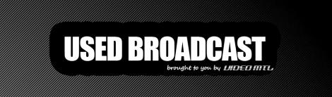 usedbroadcast header (4)